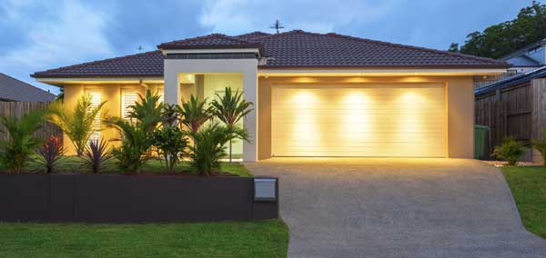 house builder construction adelaide sunrise custom homes
