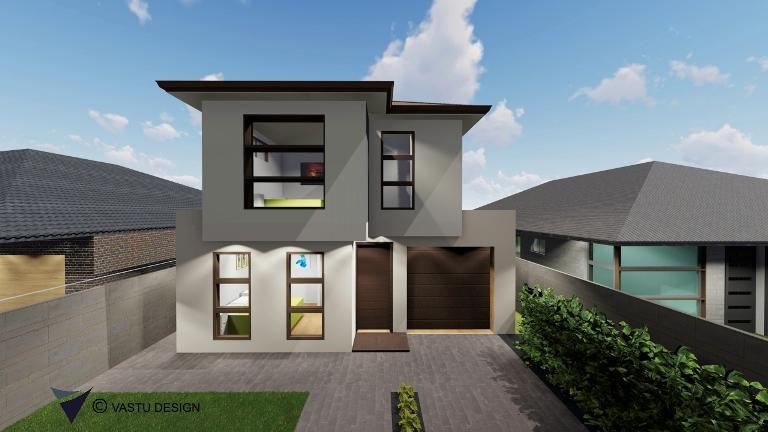 double storey house builder adelaide